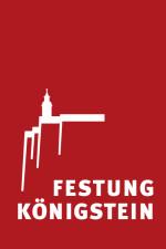 sponsoren_festung