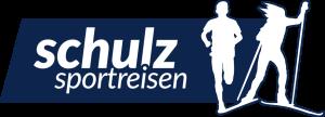 Logo schulz-sportreisen