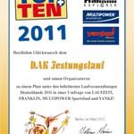 2011_TT_festung