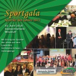 Bestellformular Sportgala-001