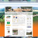 Homepage Festungslauf