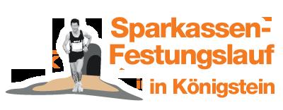 Festungslauf Königstein - festungslauf.de